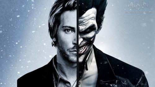 Những Joker xấu xí, khủng khiếp nhất màn ảnh - 11