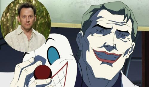 Những Joker xấu xí, khủng khiếp nhất màn ảnh - 10