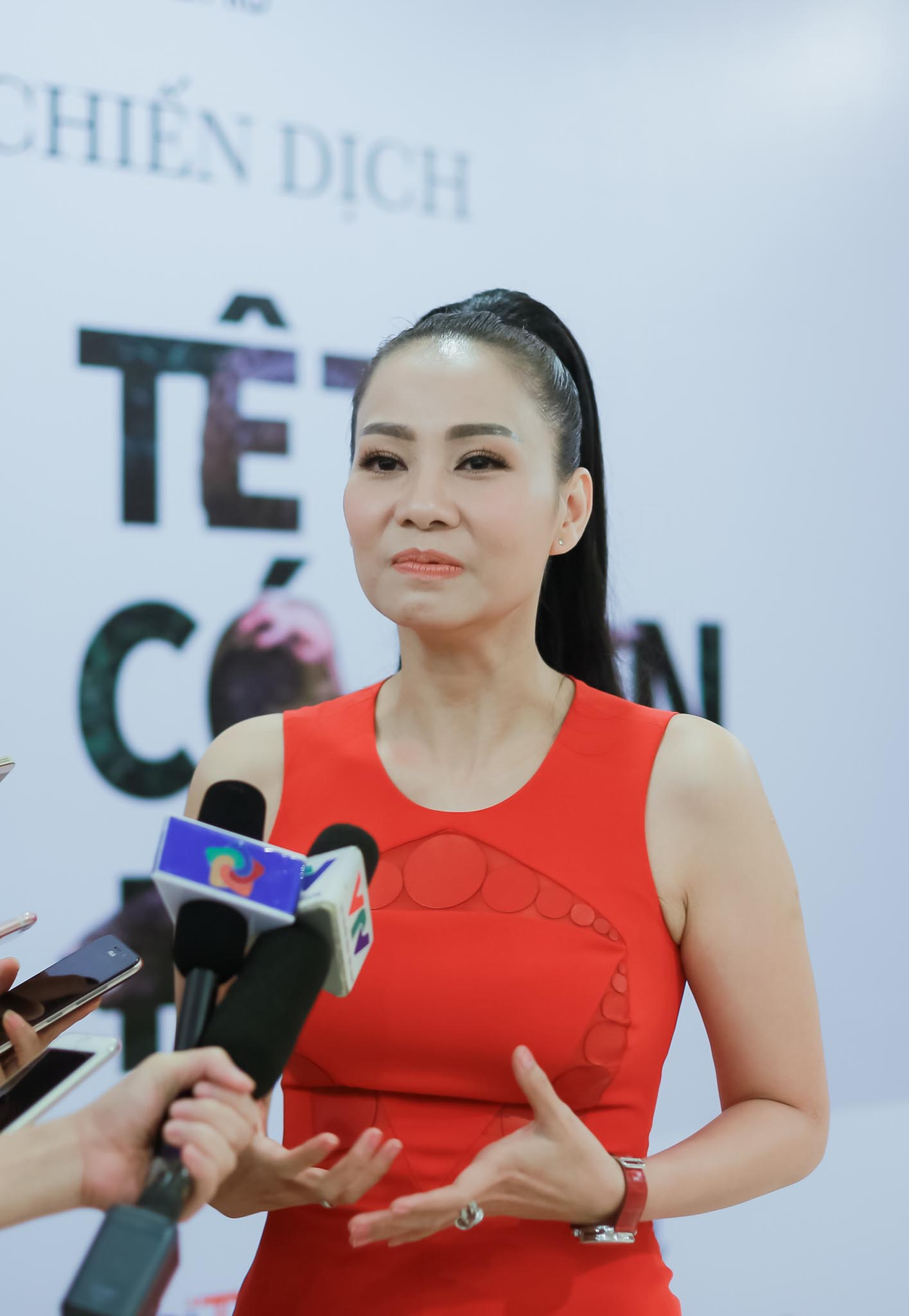 """Thu Minh bị """"ném đá"""" vì phát ngôn sốc về scandal nợ nần - 1"""