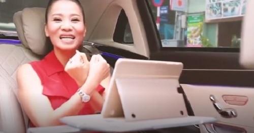 """Thu Minh bị """"ném đá"""" vì phát ngôn sốc về scandal nợ nần - 2"""