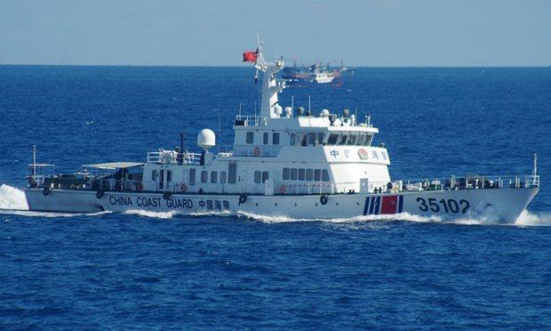 Căng thẳng với TQ, Nhật sẽ đưa tên lửa bắn 300km ra đảo - 2