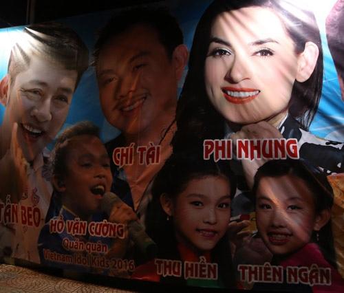 Hồ Văn Cường quá khác từ khi làm con nuôi Phi Nhung - 8