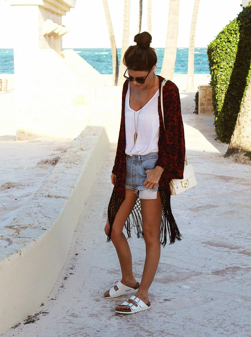 3 món đồ bạn nên mặc ngay ra đường trước khi hết hè - 8