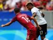 Bồ Đào Nha - Đức: Sức mạnh đáng nể