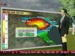 Dự báo thời tiết VTV 14/8: Bắc bộ tiếp tục có mưa lớn