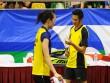 Đoàn Việt Nam ở Olympic ngày 9: Tiến Minh thua nhanh Lin Dan