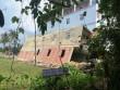 TP.HCM: Nhà 2 tầng đang xây bất ngờ đổ sập