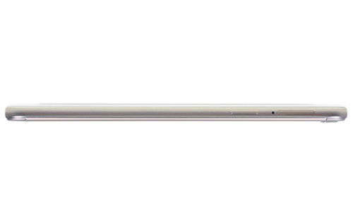 Đánh giá Oppo F1s: Camera trước ấn tượng, giá hợp lý - 7