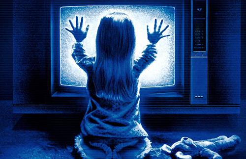 Gai người với phim kinh dị trên HBO, Cinemax, Star Movies - 1