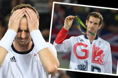 "Tennis 24/7: ""Chông gai"" chờ Murray, Nadal ở Cincinnati Masters - 3"