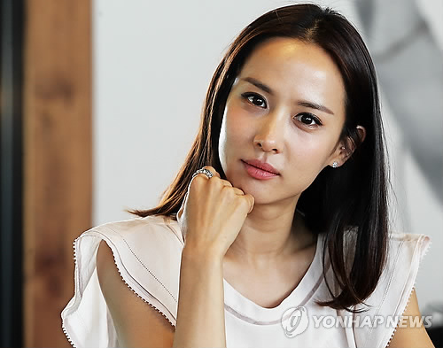 Yeo-jeong Jo Nude Photos 76