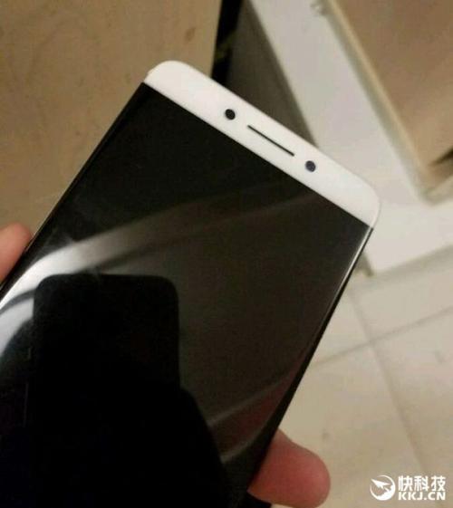 LeEco Le 2s dùng RAM 8GB và bộ xử lý Snapdragon 821 sắp ra mắt - 2
