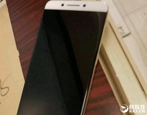 LeEco Le 2s dùng RAM 8GB và bộ xử lý Snapdragon 821 sắp ra mắt - 1