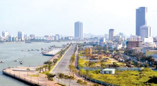 Đà Nẵng cần bệnh viện, trường học chứ không chỉ resort - 1