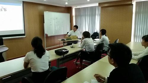 Du học Nhật đảm bảo việc làm, chi phí ban đầu thấp tại GTN Việt Nam - 1