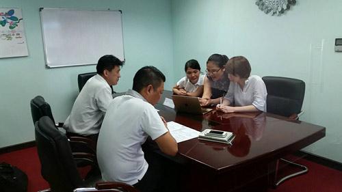 Du học Nhật đảm bảo việc làm, chi phí ban đầu thấp tại GTN Việt Nam - 2