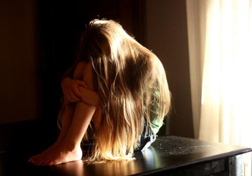 Học bố mẹ Mỹ dạy con đối phó với xâm hại tình dục - 1