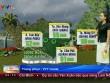 Dự báo thời tiết VTV 15/8: Đêm nay, miền Bắc tiếp tục mưa to