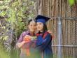 Hành trình quỹ học bổng Colgate: Vì các em xứng đáng