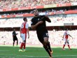 """Coutinho - Liverpool: """"Phù thủy"""" săn siêu phẩm"""