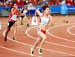 Đoàn Việt Nam ở Olympic ngày 10: Nguyễn Thị Huyền gây thất vọng