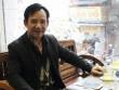 """Nghệ sĩ Quang Tèo: """"Nhà tôi chỉ có 35m2"""""""
