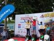 GIANT Việt Nam đồng hành cùng giải đua xe đạp địa hình