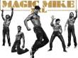 HBO 23/8: Magic Mike XXL