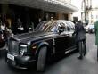Top 10 xe Rolls Royce đắt đỏ nhất hành tinh