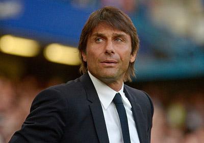 Chi tiết Chelsea – West Ham: Vỡ òa Stamford Bridge (KT) - 9