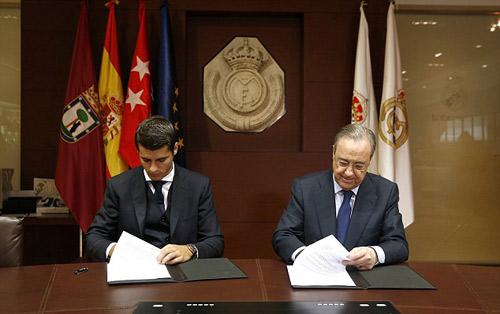 """Morata ra mắt Real, gửi chiến thư tới bộ ba """"B-B-C"""" - 2"""