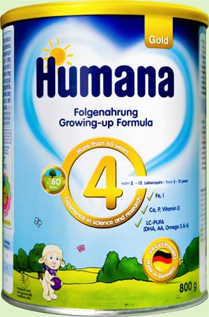 Tiền đề cho sự phát triển toàn diện của trẻ - 3