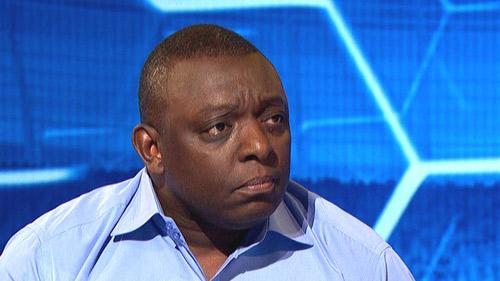 Hạ Arsenal 4-3, Liverpool bị dự đoán sẽ xuống hạng - 2