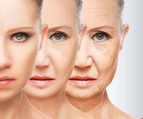 5 cách 'hồi sinh' làn da tổn hại bởi nắng - 1