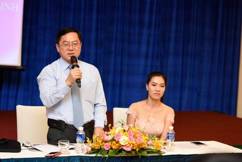 BTC Hoa hậu VN tung biên bản thí sinh làm giấy tờ giả - 1