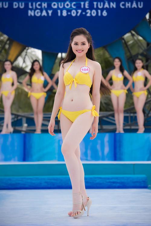 BTC Hoa hậu VN tung biên bản thí sinh làm giấy tờ giả - 5