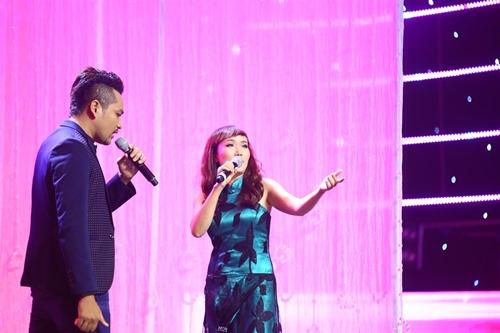 Phấn khích với chàng trai Khmer hát nhạc Bolero - 1