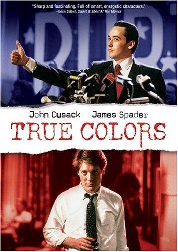 Trailer phim: True Colors - 1
