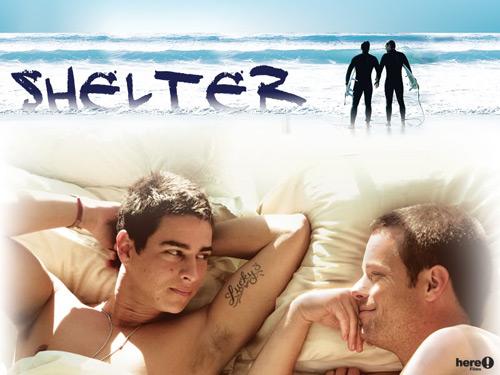 10 bộ phim đồng tính kết thúc có hậu bạn nên xem - 2
