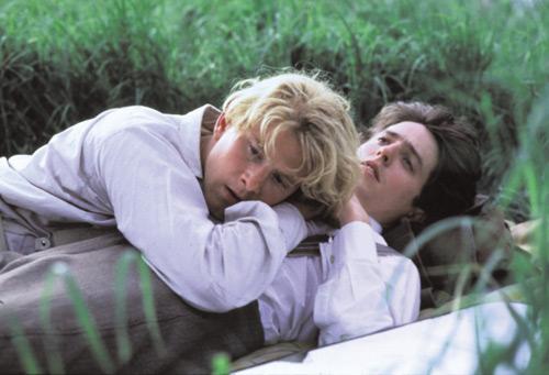10 bộ phim đồng tính kết thúc có hậu bạn nên xem - 5