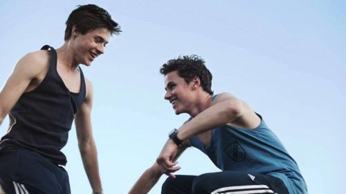 10 bộ phim đồng tính kết thúc có hậu bạn nên xem - 6