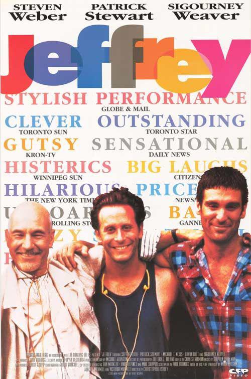 10 bộ phim đồng tính kết thúc có hậu bạn nên xem - 9