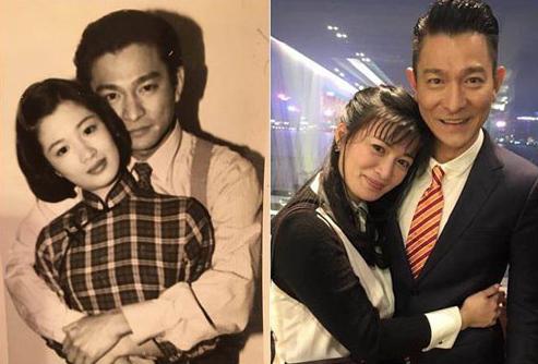 """Nàng """"Song Nhi"""" của Lộc đỉnh ký tái hôn triệu phú Ferrari - 2"""