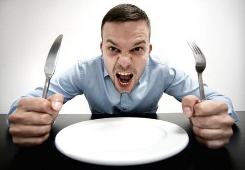 6 thực phẩm cấm ăn lúc đói nếu không muốn bị đau dạ dày - 2