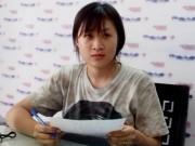 CA Lạng Sơn lên tiếng vụ thí sinh 30,5 điểm trượt HV An ninh