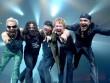Nhóm nhạc rock huyền thoại Scorpions đến VN sau 3 lần được mời