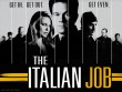 Trailer phim: The Italian Job