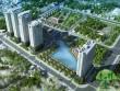 FLC Garden City – Chọn nơi để sống, ươm mầm tương lai