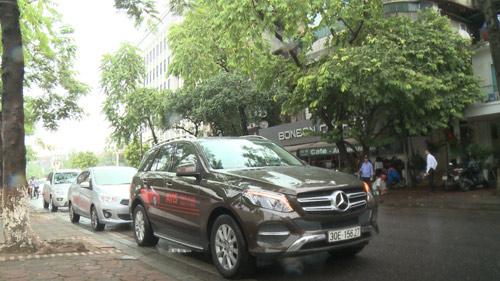 AVIS tưng bừng tổ chức Roadshow tại Hà Nội - 3