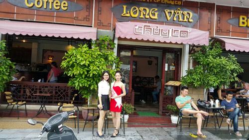 AVIS tưng bừng tổ chức Roadshow tại Hà Nội - 5